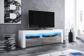 METAXA 160 - szafka RTV stolik RTV - różne kolory 12