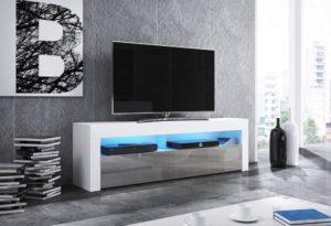 METAXA 140 - szafka RTV stolik RTV - różne kolory 3