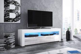 METAXA 140 - szafka RTV stolik RTV - różne kolory 12