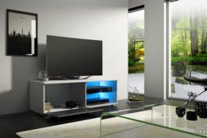 SUNN 100 – szafka RTV stolik RTV różne kolory 5