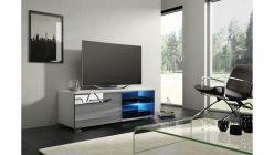 SUNN 100 – szafka RTV stolik RTV różne kolory 4