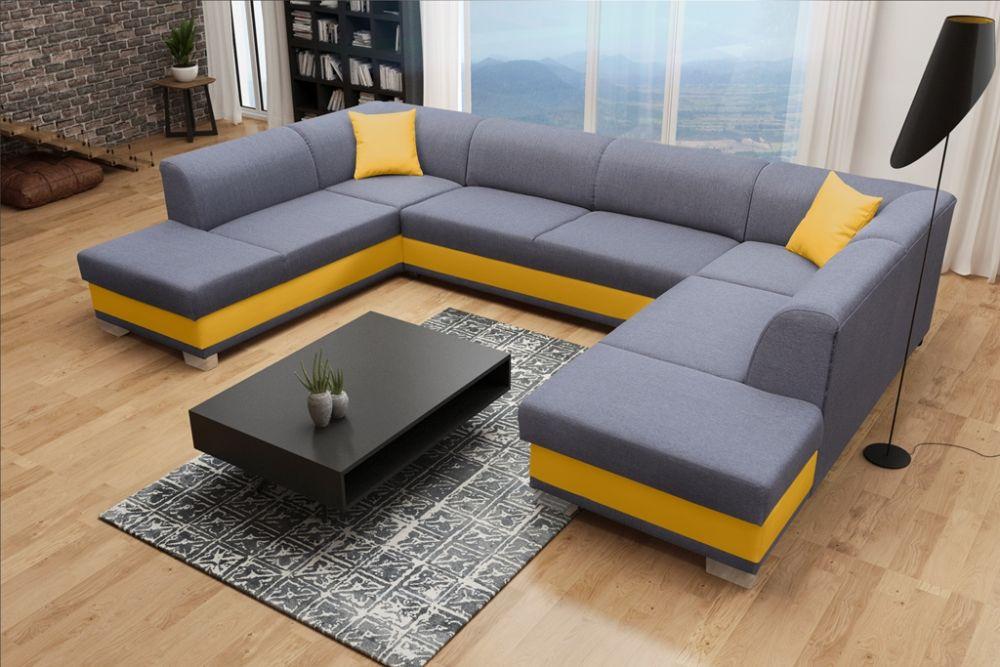 Naro nik draco u nowo dostawa gratis meble arkadius for Schuhschrank soft 012 94