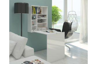 KENZO - biurko wiszące 6
