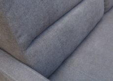 VIGRO - sofa amerykanka z funkcją spania 6