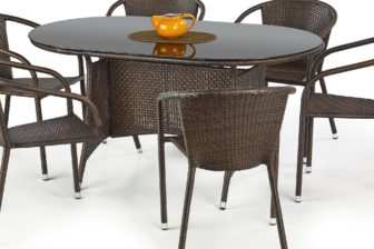 Stół MASTER 15