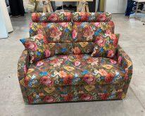 VIGRO - sofa amerykanka z funkcją spania 12