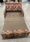 VIGRO - sofa amerykanka z funkcją spania 14