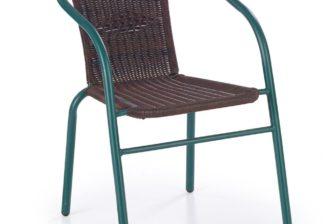 Krzesło ogrodowe GRAND 9