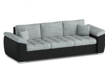 Sofa SYRIUSZ 18