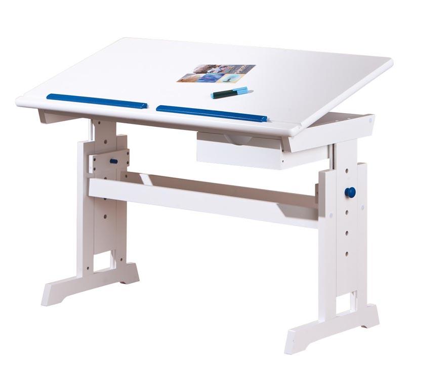 BARU - biurko dla dzieci 2