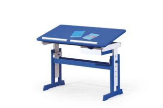 PACO - biurko regulowane dla dziecka 21