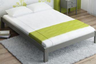Łóżko WERONIKA 130x208 8