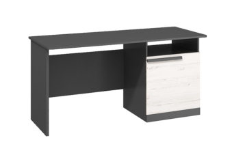 TRENDY - duże biurko 6
