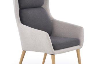 PURIO - fotel stylowy 16