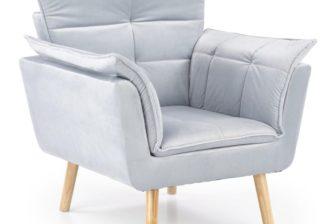 REZZO - wygodny fotel 89