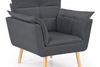 REZZO - wygodny fotel 40