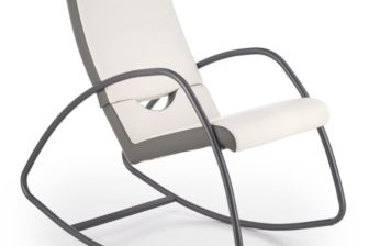 BALANCE - fotel bujany 16