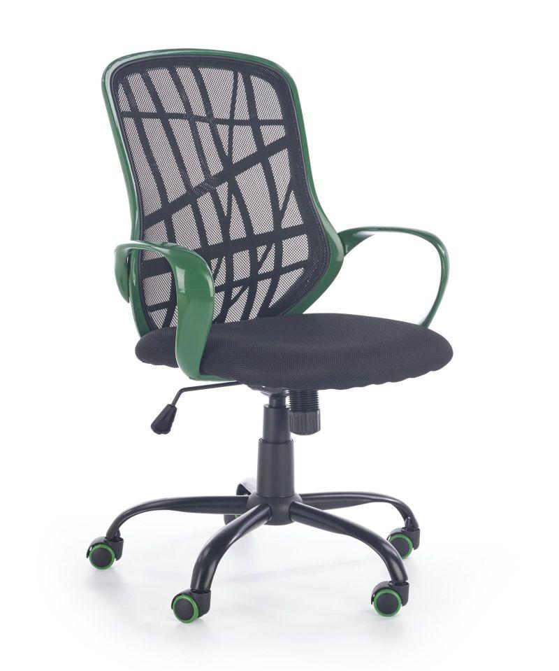 DESSERT - fotel obrotowy 7