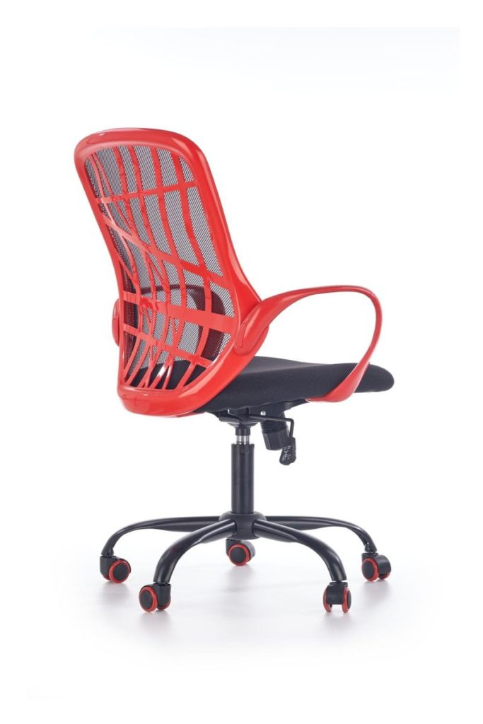 DESSERT - fotel obrotowy 8