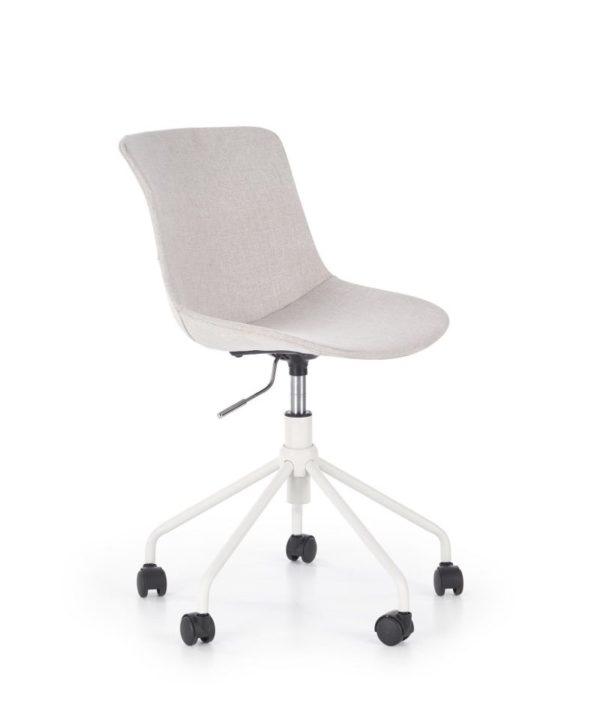 DOBLO - fotel obrotowy 1