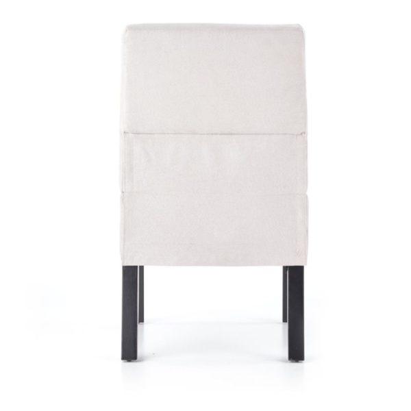 FIDO - fotel PRL fotel retro różne wzory 2