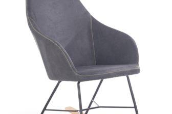 LAGOS - fotel bujany 11