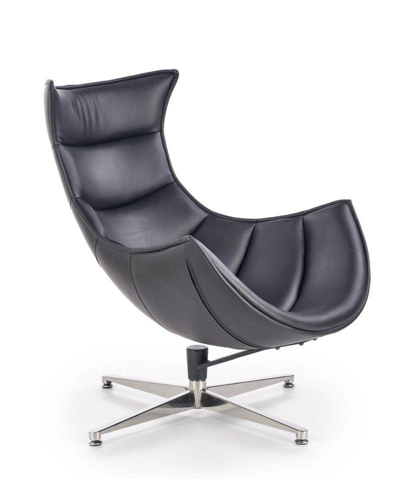 LUXOR - fotel nowoczesny 8