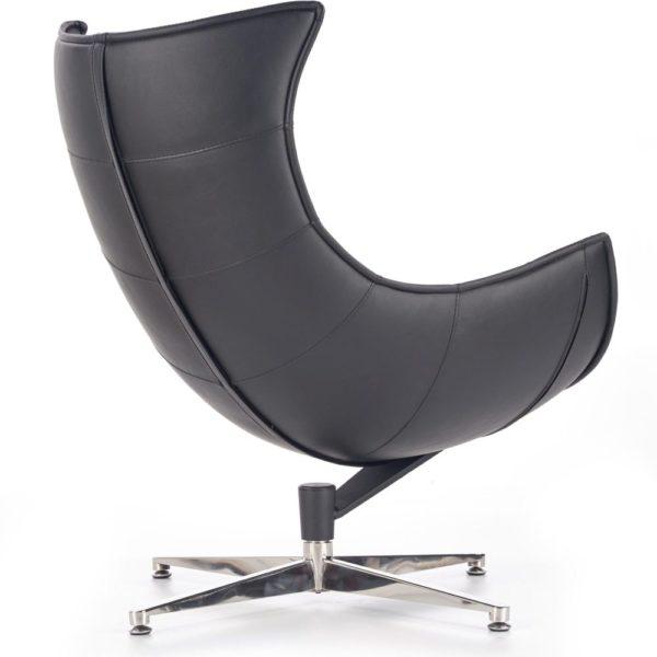 LUXOR - fotel nowoczesny 2