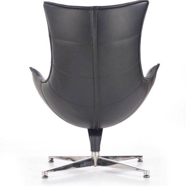 LUXOR - fotel nowoczesny 3