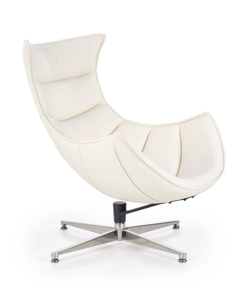 LUXOR - fotel nowoczesny 12