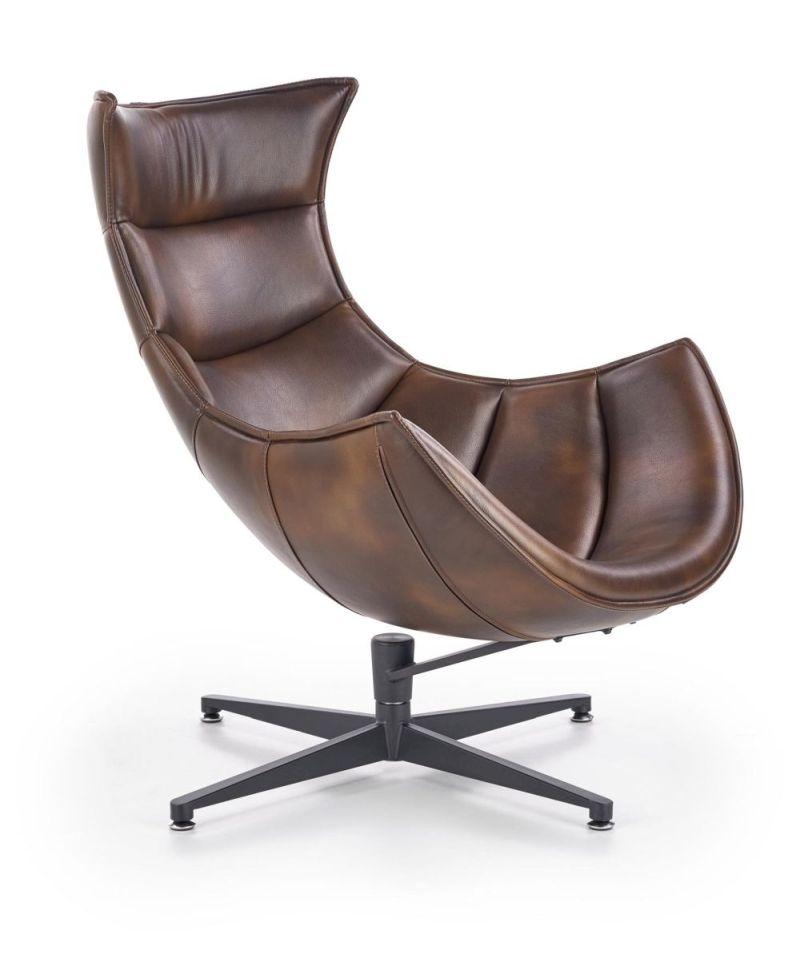LUXOR - fotel nowoczesny 9