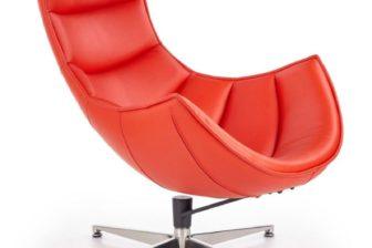 LUXOR - fotel nowoczesny 19