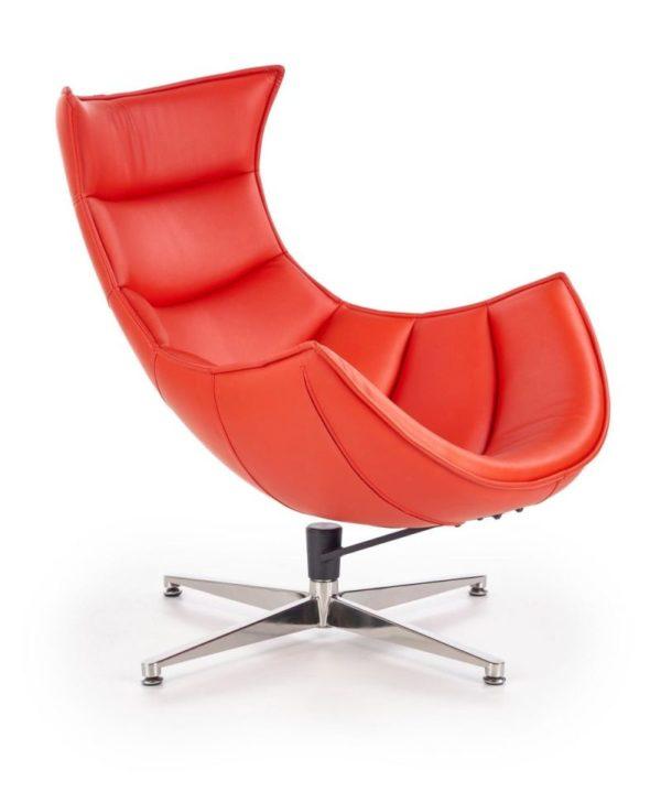 LUXOR - fotel nowoczesny 1