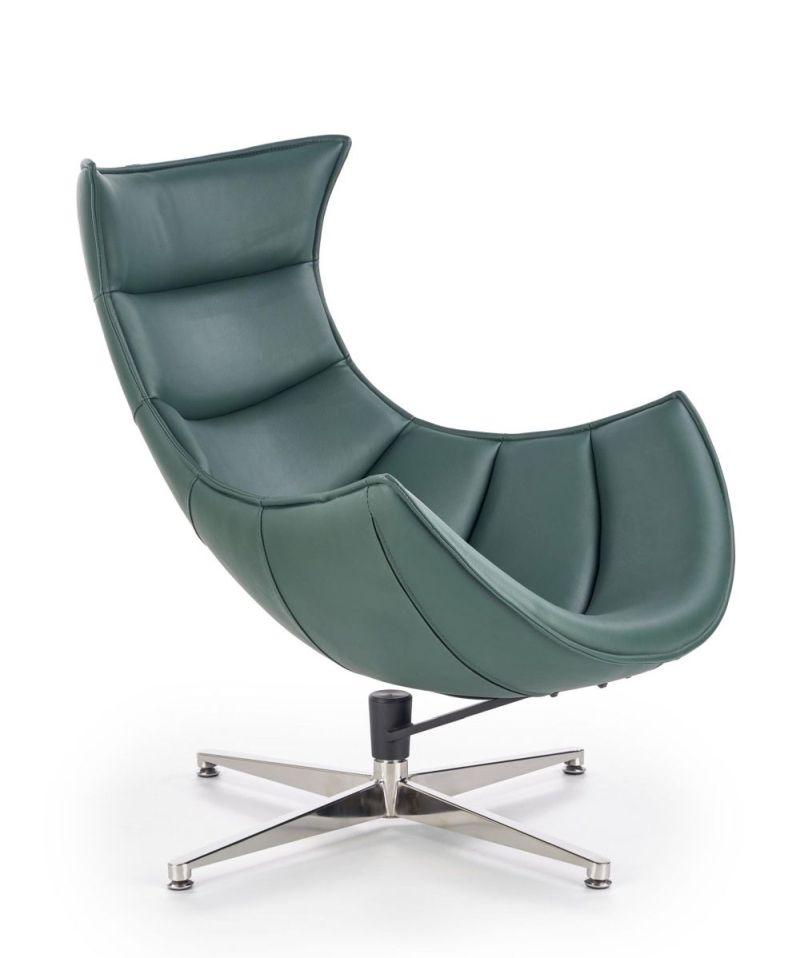 LUXOR - fotel nowoczesny 11