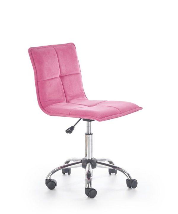 MAGIC - fotel obrotowy różne kolory 1