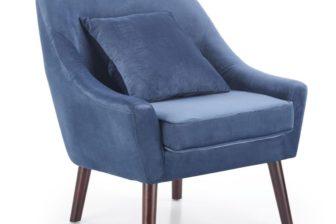 OPALE - fotel retro 93