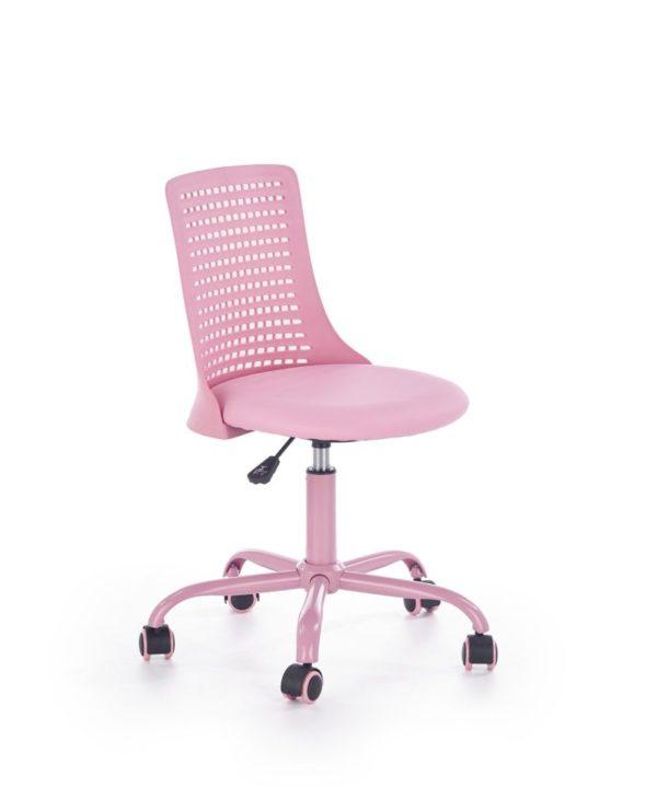 PURE - fotel obrotowy 1