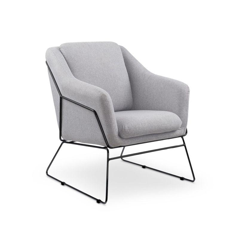 SOFT 2 - fotel industrialny 6