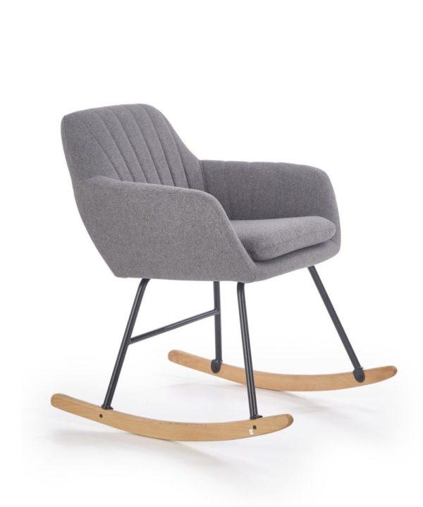YORK - fotel bujany 1
