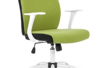 COMBO - fotel obrotowy różne kolory 16