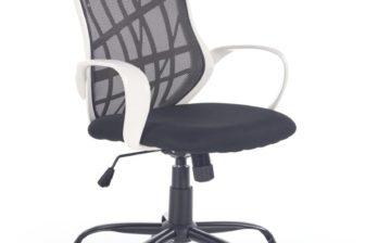 DESSERT - fotel obrotowy 17