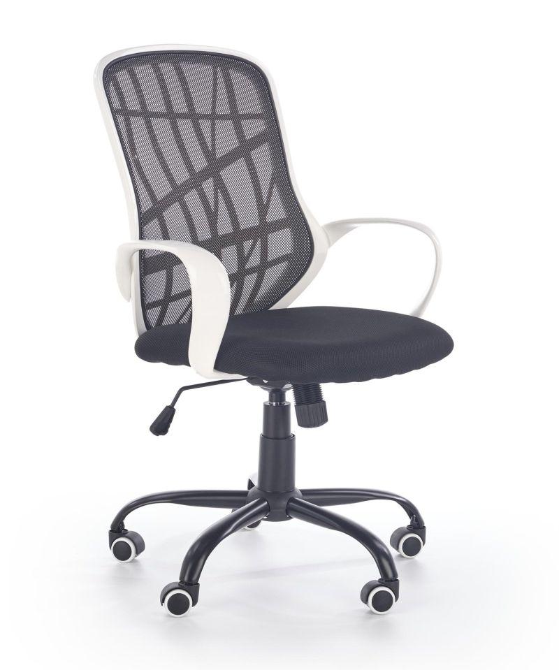 DESSERT - fotel obrotowy 19