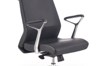 INSPIRO - fotel obrotowy 11