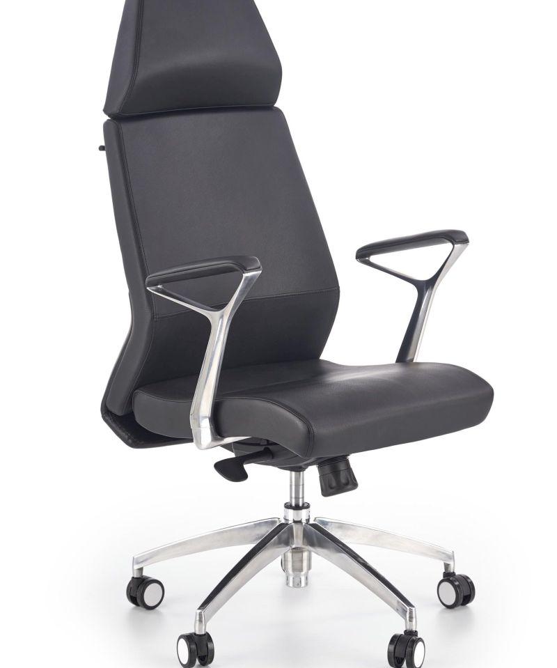 INSPIRO - fotel obrotowy 12