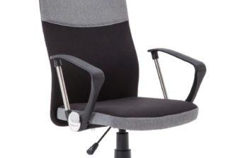 TOPIC - fotel obrotowy 12