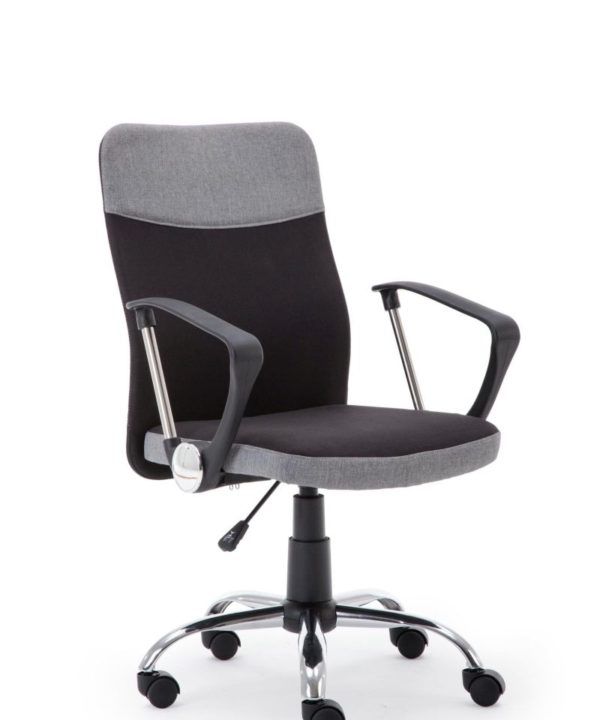 TOPIC - fotel obrotowy 1