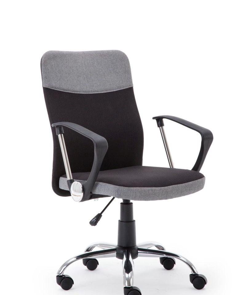 TOPIC - fotel obrotowy 42