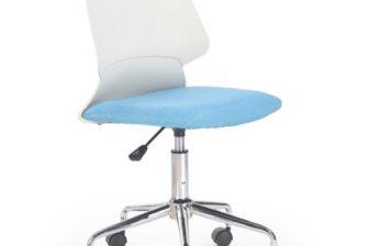 SKATE - fotel obrotowy 22