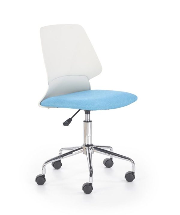 SKATE - fotel obrotowy 1