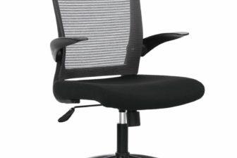 Fotel obrotowy VALOR 24